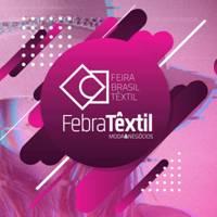 feira brasil têxtil moda e negócios