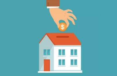 Simulasi Kredit Pemilikan Rumah Yang Perlu Kalian Ketahui