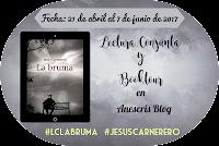 https://anescris.blogspot.com.es/2017/04/lectura-conjunta-y-booktour-de-la-bruma.html