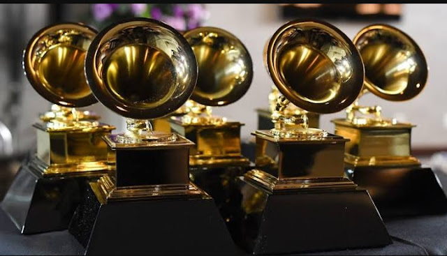 Full Nomination List For 2020 Grammy Awards| 62 Grammy Awards See Full List