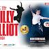 Billy Elliot Madrid - Homenaje a los artistas argentinos