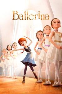 A Bailarina (2017) Torrent Bluray 720p  Dublado e Dual audio Download
