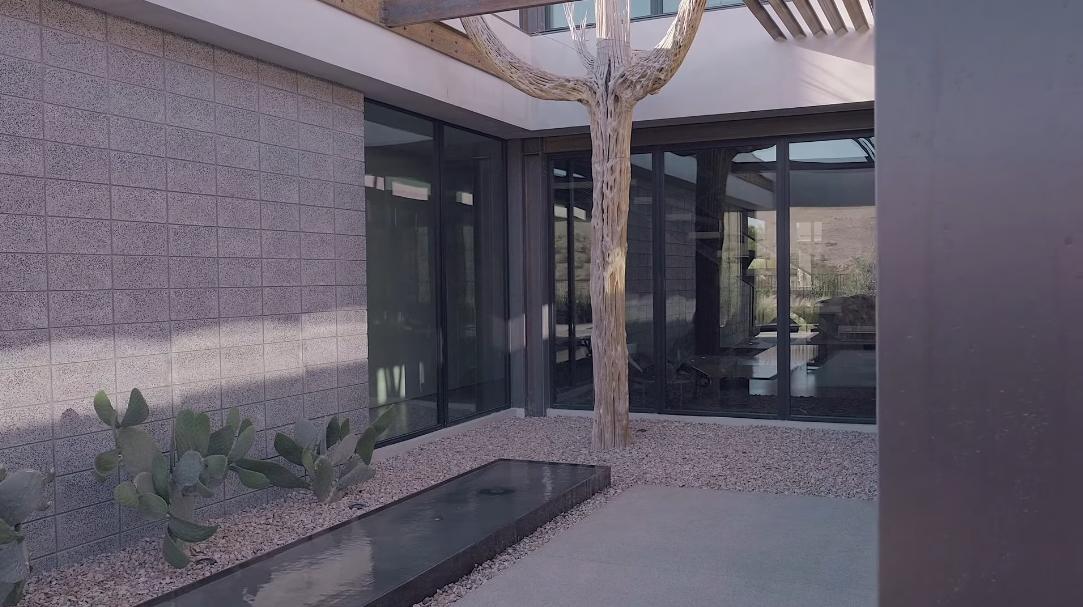 Tour slotBox Las Vegas NV vs. 27 Interior Design Photos