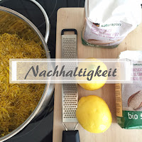 https://paulashaus.blogspot.com/search/label/Nachhaltigkeit