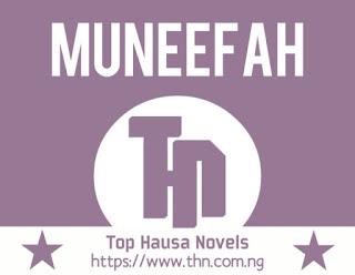Muneefah
