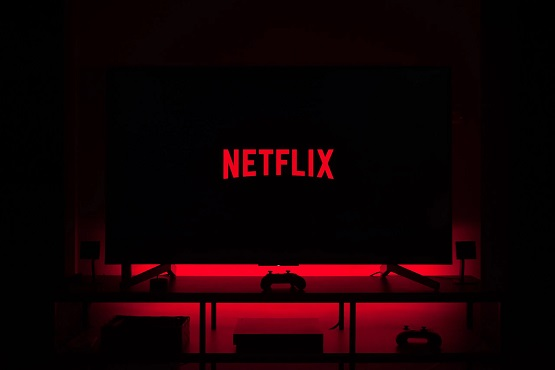 If You are Sharing Your Netflix Account Password, I have a bad News for you - Clampdown Begins