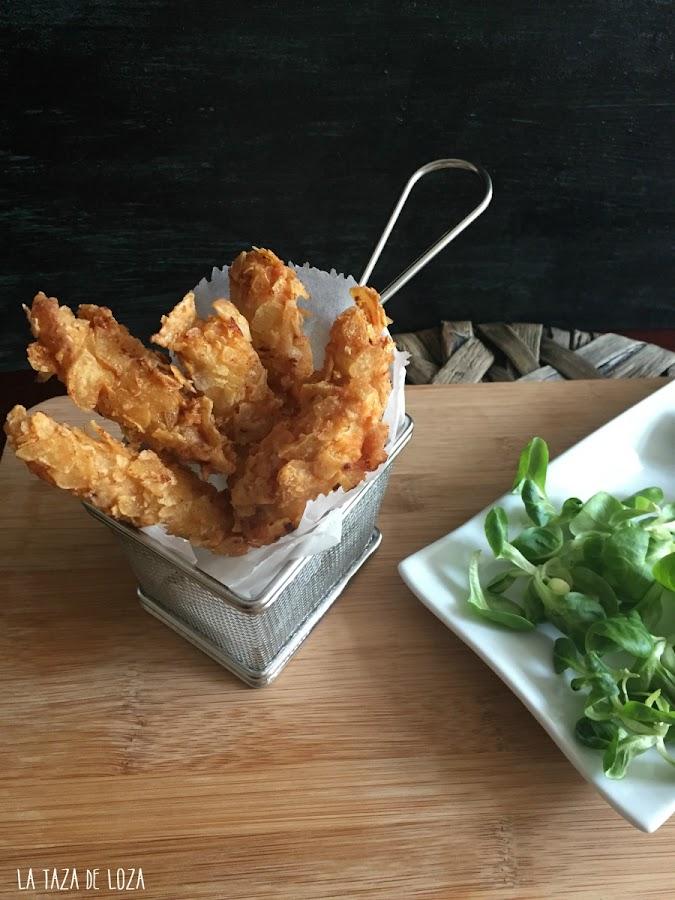 pollo-rebozado-finger-food
