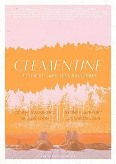 Clementine 2019