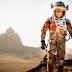The Martian (2015) brings humanity out of lifelessness