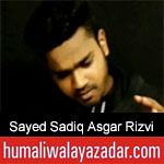https://www.humaliwalyazadar.com/2018/09/sayed-sadiq-asgar-rizvi-nohay-2019.html