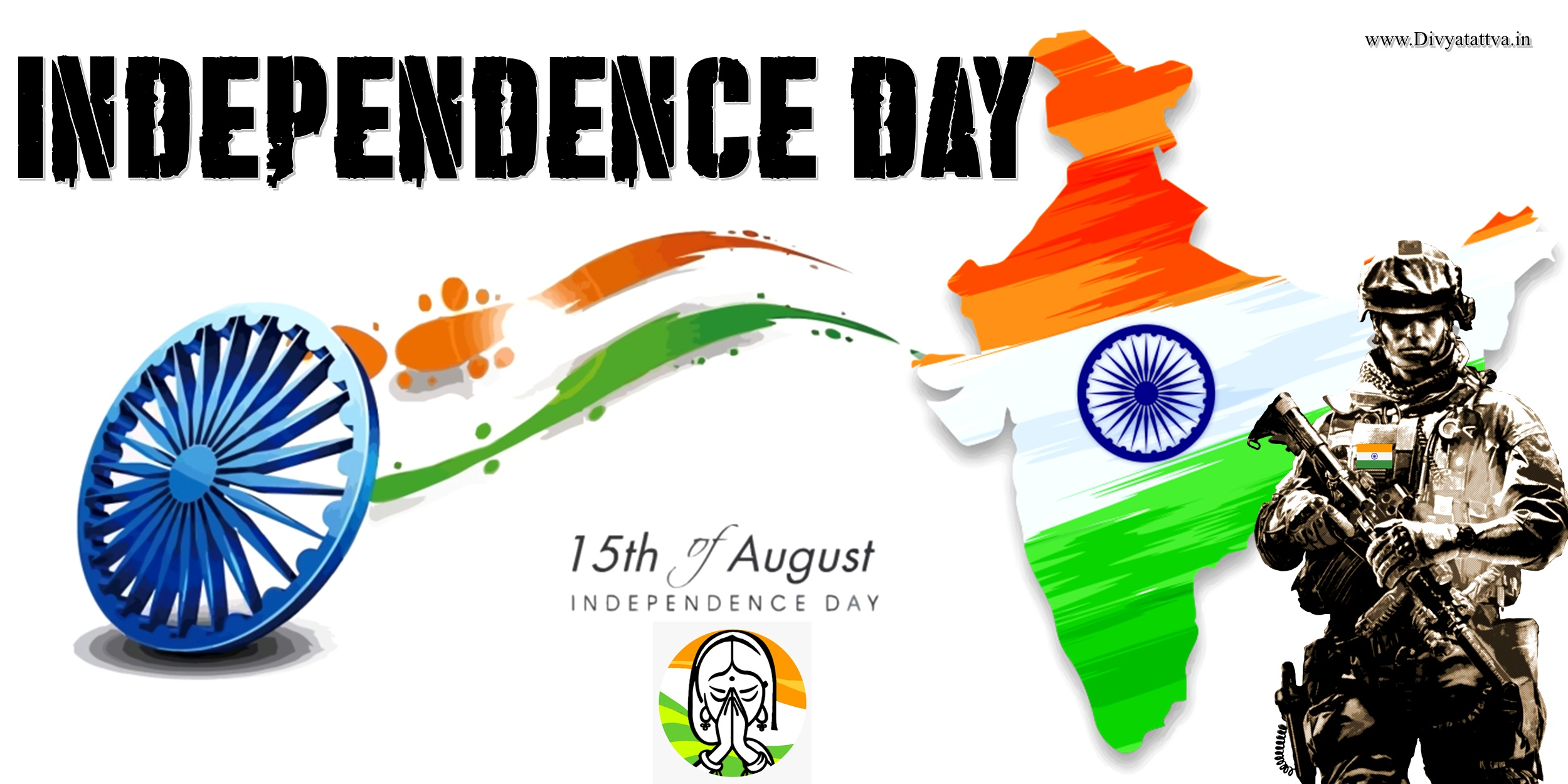 Happy Independence Day Pictures, 15th Aug India Greetings Messages, Freedom Background Images & Wallpapers, Hindustan  Photos Pics, Slogans, Quotes,