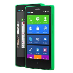 Cara Instal Ulang Nokia X Dan Nokia XL Via PC - Mengatasi Bootloop