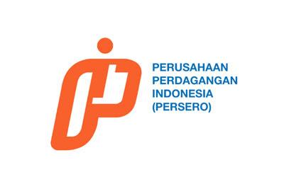 Lowongan Kerja PT Perusahaan Perdagangan Indonesia (Persero)