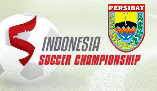 Persibat Batang Siap Berlaga di Indonesia Soccer Championship (ISC) B 2016