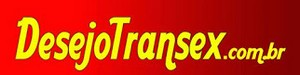 Desejo Transex