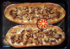 http://www.macedoniancuisine.com/2018/09/homemade-pastrmalija.html
