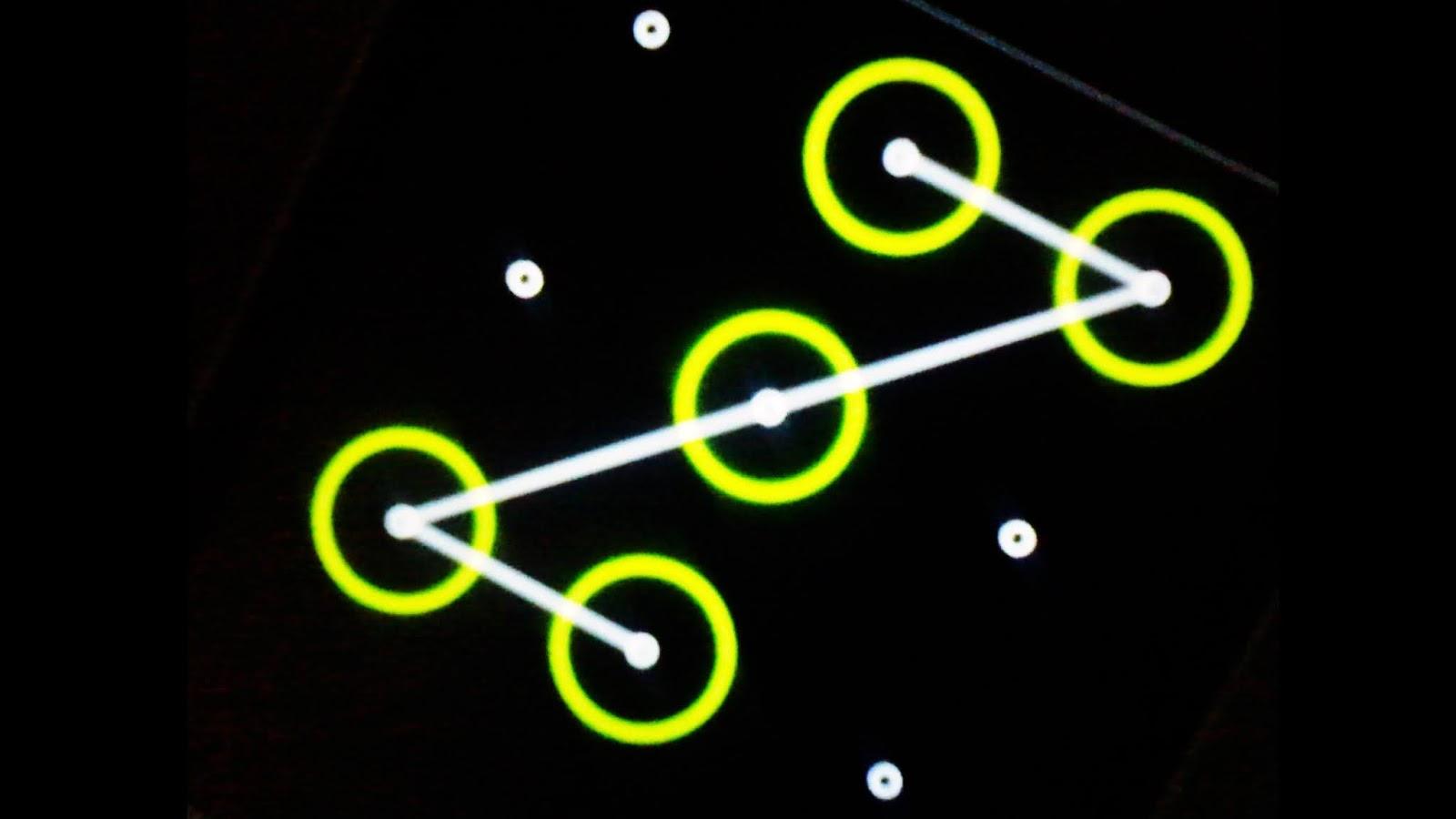 Panduan Lengkap Cara Mengatasi Lupa Pola Android