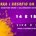 3º Bike Serra - AVISO IMPORTANTE e Celebridades