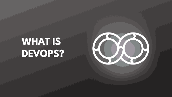 What is DevOps? The Easy Guide To Understand CI/CD