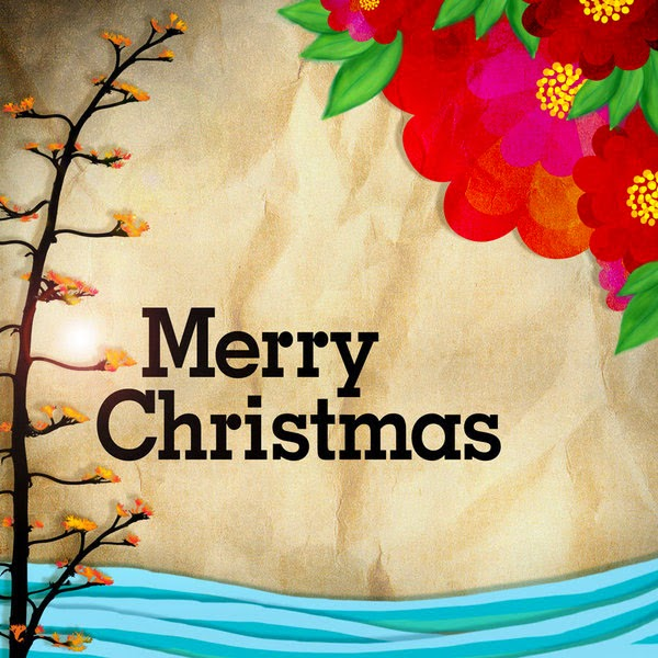 beautiful christmas greeting card designs and ideas to