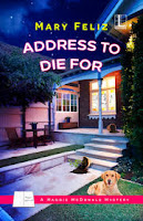 https://www.goodreads.com/book/show/28686806-address-to-die-for?ac=1&from_search=true
