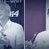 Nóng: Khởi tố, bắt tạm giam 2 cựu Chủ tịch UBND tỉnh Khánh Hòa