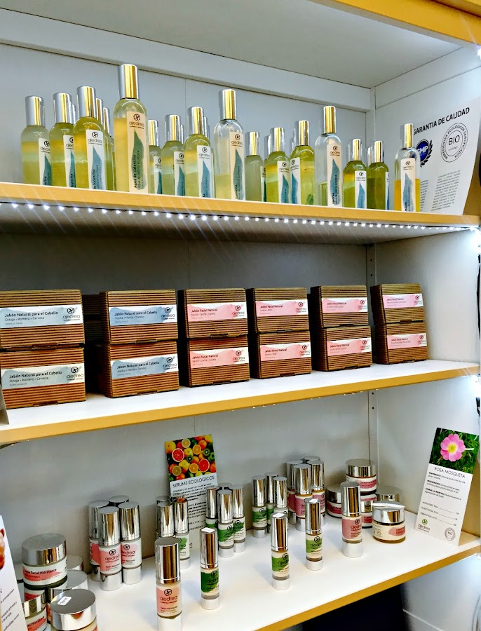 qFitness And Chicness-Ajedrea Cosmetica Ecologica Made In Spain-6