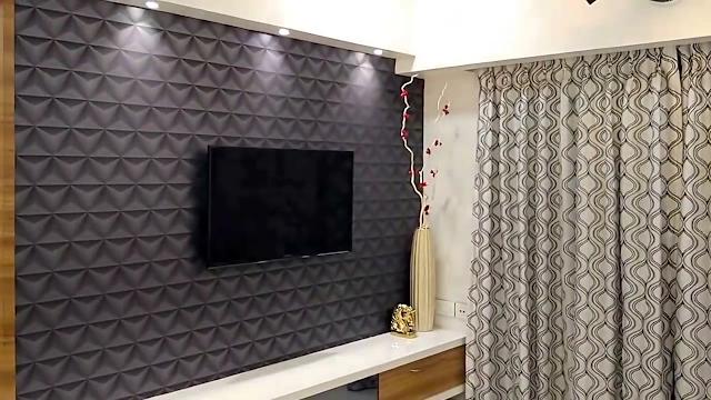 TV Cabinet Designs LCD TV Wall Unit Design Catalog (1)