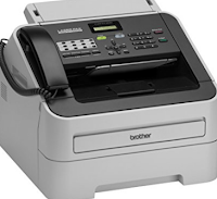 Work Driver Download Brother FAX-2920
