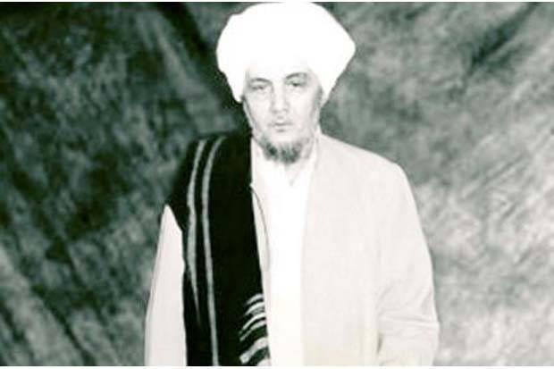 Rahasia Wali Agung Asal Hadhramaut Menyusun Qosidah Sa'duna Fiddunya