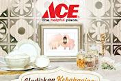 Brosur Promo Katalog Ace Hardware 1 Mei - 2 Juni 2020