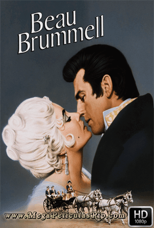 Beau Brummel [1080p] [Latino-Ingles] [MEGA]
