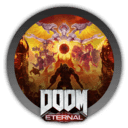 تحميل لعبة DOOM Eternal لأجهزة الويندوز