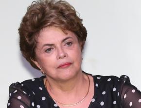 Dilma tem até hoje para entregar defesa do impeachment