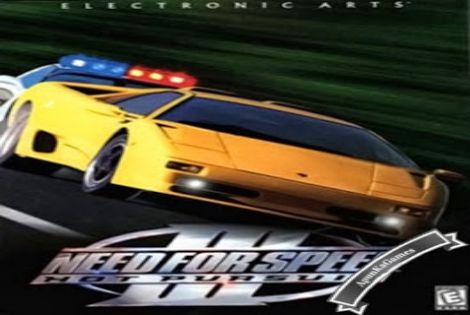 Download Need For Speed 3 Hot Pursuit 1998 Game For PC