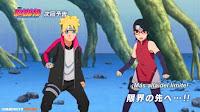 Boruto: Naruto Next Generations Capitulo 175 Sub Español HD