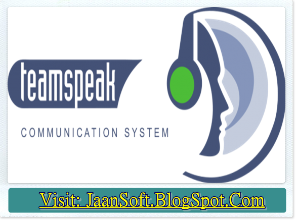 October 2015 | JaanSoft- Software And Apps