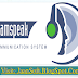 TeamSpeak 3.0.18.2 For Windows Final Version Download