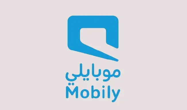 Mobily Fiber Internet Packages