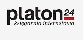 http://platon24.pl/0/?products%5Bstock%5D=%5B0%20TO%20*%5D&products%5Bformats%5D=0&products%5Bavaible_from%5D=0&products%5BsearchTerm%5D=%C5%BCeby%20nie%20by%C5%82o