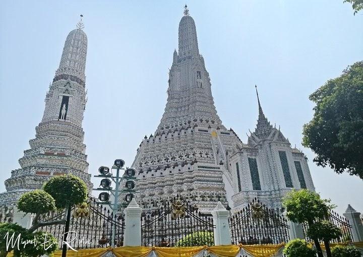 Estupa-Wat-Arun