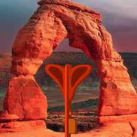 Play BigEscapeGames-Rock Place…