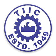 TIIC Marketing Support Executive Recruitment
