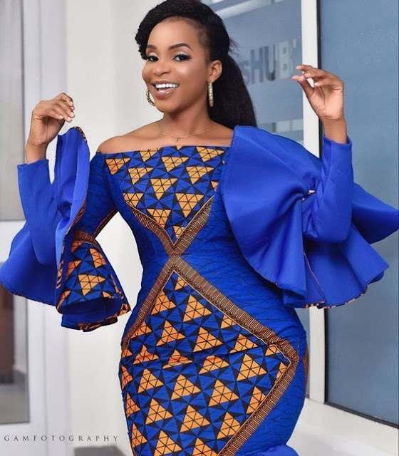 ankara collection instagram,ankara collections styles,ankara collection instagram pictures,ankara collection 2019,ankara styles,instagram ankara,ankara catalogue instagram,instagram pictures of ankara styles,latest ankara styles on instagram,instagram ankara styles 2018,aso ebi instagram,ankara zone instagram,african style instagram,select a style instagram,styles instagram,ankara collection rugs,ankara instagram styles,2019 ankara styles,ankara styles pictures,latest ankara styles 2019 for ladies,latest ovation ankara styles,ankara styles gown for ladies,ankara styles men,ankara styles skirt and blouse,beautiful latest ankara styles,bellanaija style instagram,instagram ankara pictures,ankara africa instagram,ankara catalogue