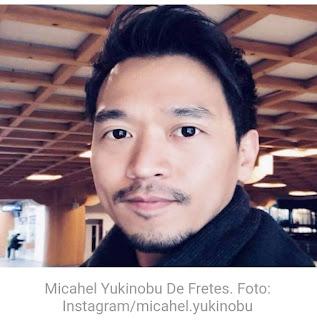Tanggapan MYD Mengenai Video Enak-enak Gisel