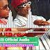 AUDIO l King 98 Ft Diamond Platnumz - Kachiri l Download