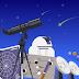 Mau Belajar Astronomi, Mulai dari Mana Dulu?