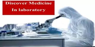 medicine and disease