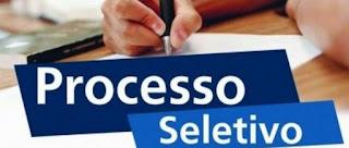 Governo do Estado lança edital para processo seletivo com salários de até R$ 2 mil; confira