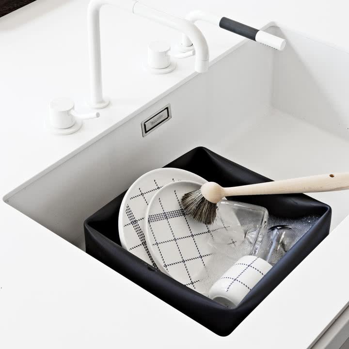 Miska do zmywania naczyń